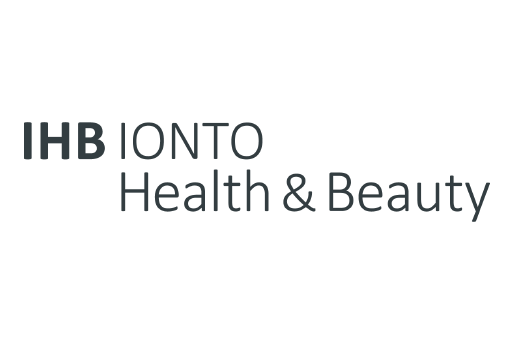 IONTO Health & Beauty GmbH