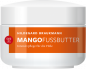 Mobile Preview: Hildegard Braukmann Mango Fussbutter 100 ml