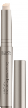 Hildegard Braukmann Coloured Emotions CONCEALER Mandel