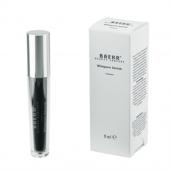 BAEHR BEAUTY CONCEPT - Wimpern-Serum 5 ml